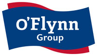 O'Flynn logo SIGN [Converted]